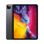 Apple Ipad Pro 12.9 2020 128gb wifi