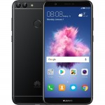 Huawei P Smart Second hand impecabil