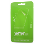 Folii Protectie Vetter Iphone, Samsung, Lg, Htc, Huawei, Allview, Nokia