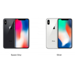 iPhone X 64gb second hand cu garantie
