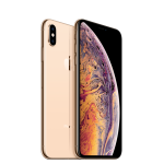 Iphone XS 64gb Gold impecabil